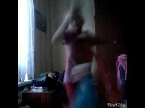 Танец Тук-тук