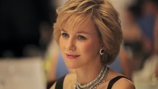 Diana - the Guardian Film Show review