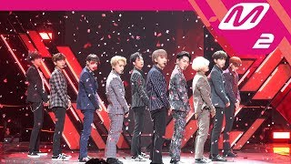 Скачать MPD직캠 펜타곤 직캠 4K Like This PENTAGON FanCam MCOUNTDOWN 2017 9 7