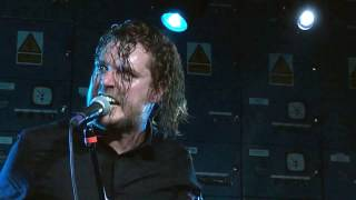 """Deafheaven - """"Baby Blue"""" (Live in Manchester)"""