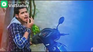 Nazar Chahti Hai Deedar Karna| romntic whatsapp status | whatsapp staus