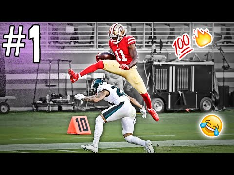 Football Beat Drop Vines 2020 #1 || (w/Song Names) ᴴᴰ