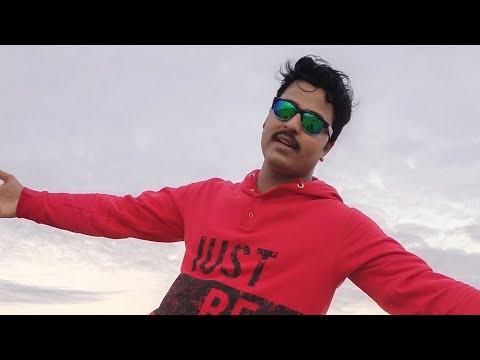 Jaadu Teri Nazar   Full Video Song   Darr   ft Shahrukh Khan, Juhi Chawla (Blu-Ray) HD 1080p