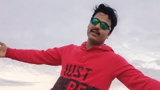 jaadu-teri-nazar-full---song-darr-ft-shahrukh-khan-juhi-chawla-blu-ray-1080p