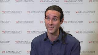Shifting the focus in CLL: the epigenome