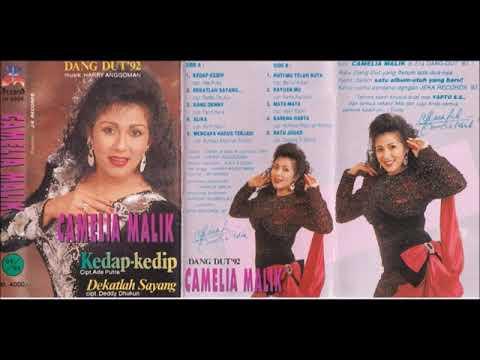 Kedap Kedip / Camelia Malik (original Full)