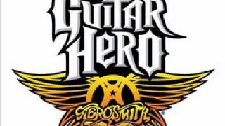 Guitar Hero Aerosmith - all the young dudes
