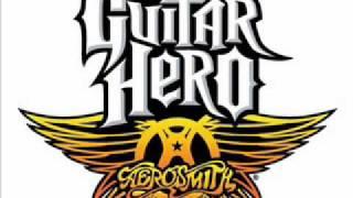 Guitar Hero Aerosmith All The Young Dudes