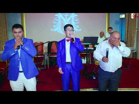 Трогательный  подарок невесте, от папы и братьев - Ржачные видео приколы