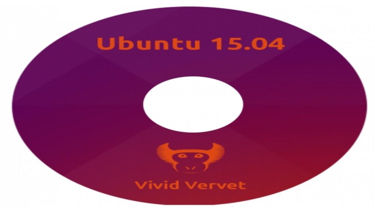 ubuntu 15.04 32 bit iso