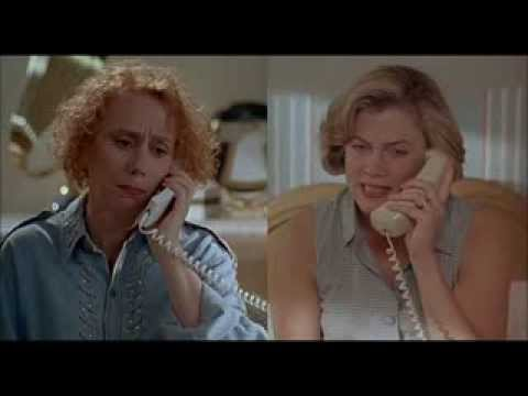 """""""Serial mom"""" crank phone calling"""