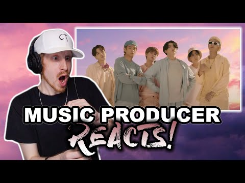 music-producer-reacts-to-bts-'dynamite'