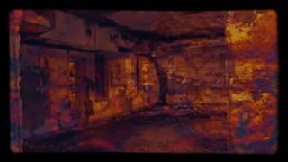 Choronzon - FIAT NOX (2011) [Full Album]