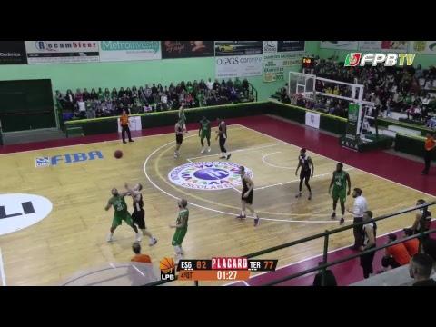 Quand tu joues au Basket Amateur (Episode 1)