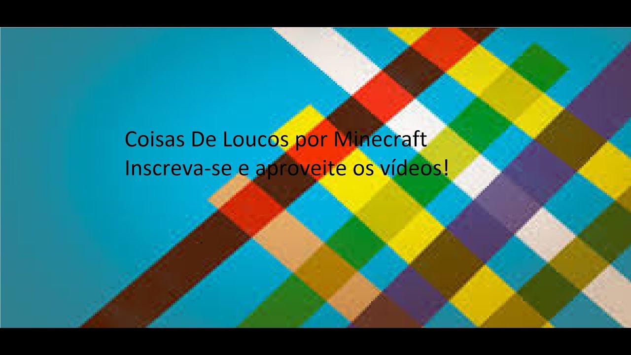 www stargames com br