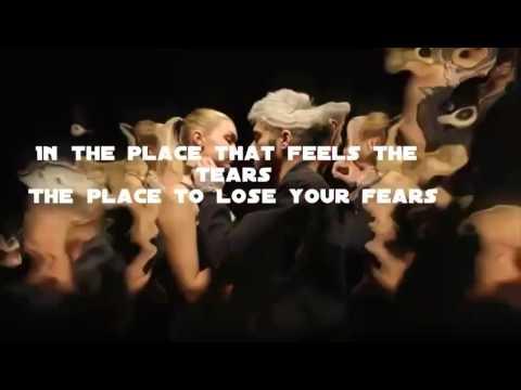 Pillow Talk - Zayn Malik (ringtone)