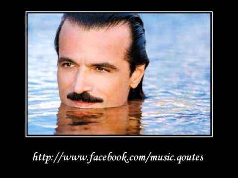 Yanni - The Mermaid