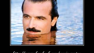 Playlist Yanni
