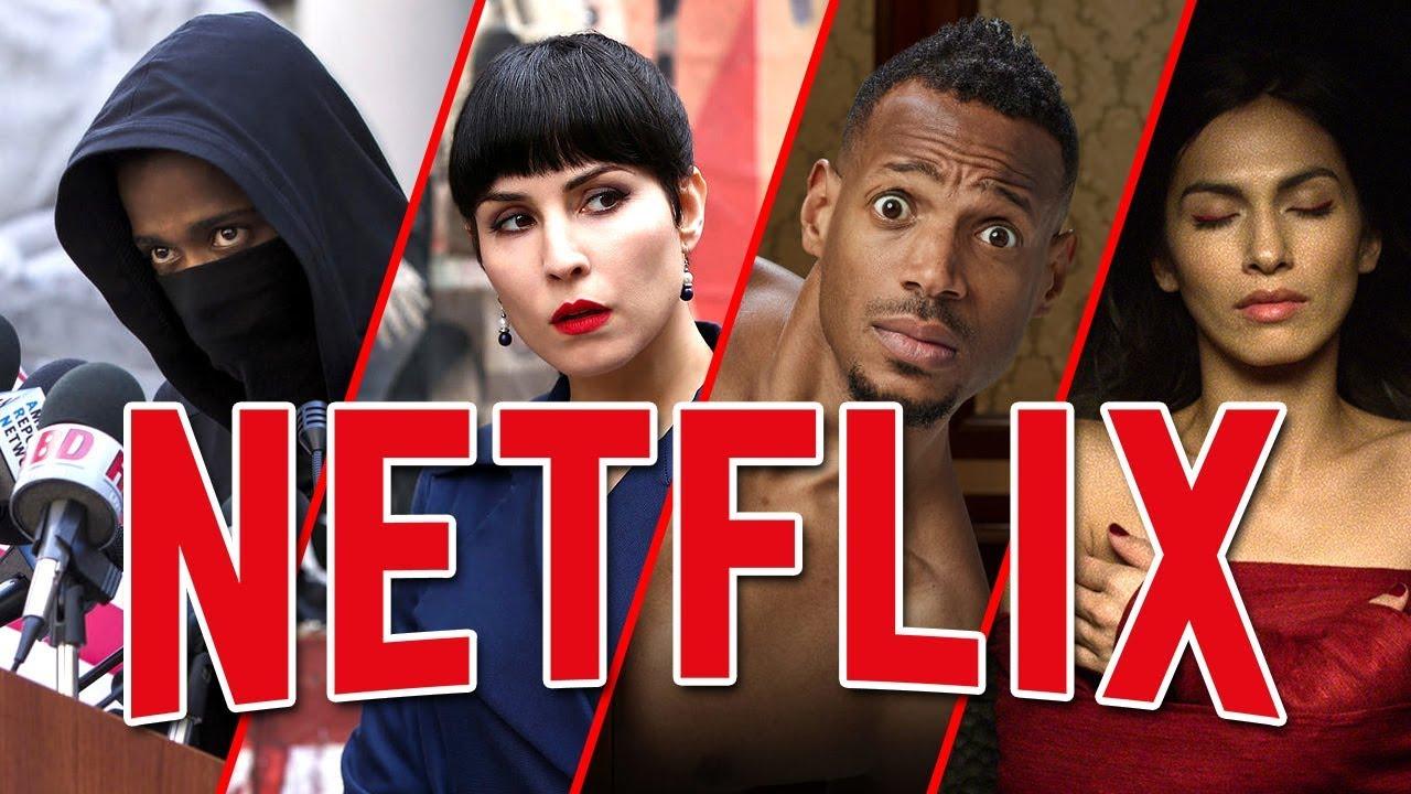 Best Historical Movies on Netflix 2018 | POPSUGAR ...  |All New Netflix Movies