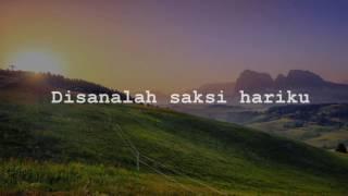 Sore - Fiksinesia (lirik)