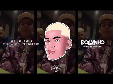 OIK & Dollynho da Lapa- Surtada versão funk (Prod. DJ Dollynho da Lapa)