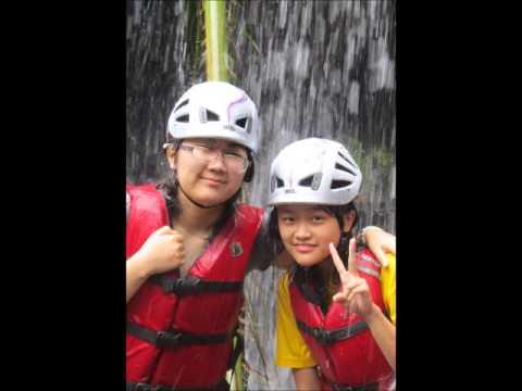 """Island of Gold""-- Sumatra Exploration and Service Program"