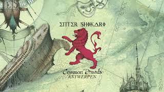 Enter Shikari - Antwerpen (Official Audio)