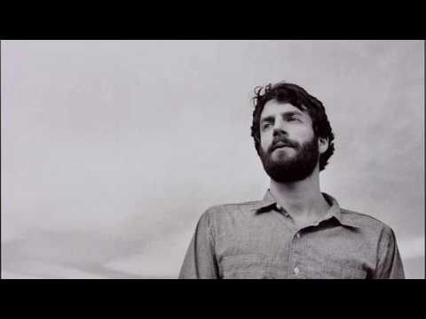 RAY LAMONTAGNE Hold me in your arms lyrics