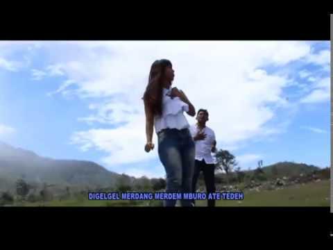 Lagu Karo TOTO KUTANEH KARO - Usman Ginting,Eso Pandia,Aci Br Sembiring,Malem K Br Tarigan