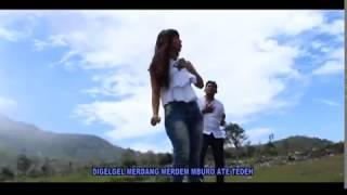 Download lagu Lagu Karo TOTO KUTANEH KARO - Usman Ginting,Eso Pandia,Aci Br Sembiring,Malem K Br Tarigan