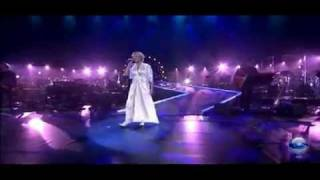 Dana Winner - Dreams Made to Last Forever [show]