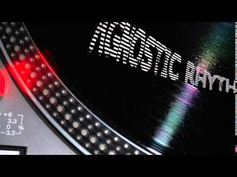 Freund Der Familie - Columbia (Gasometric Run's Stripped Mix) Mp3