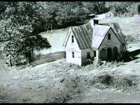 Blue Ridge Mountain Home - The Osborne Brothers