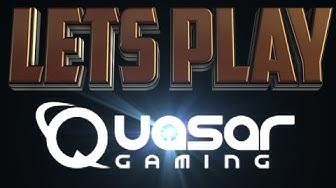 MerkurProfi ♦ Lets Play Online Spielothek ♦ QuasarGaming