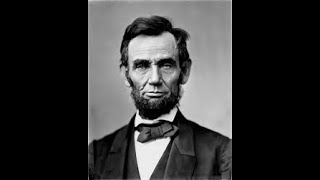 Lincoln's Birthday - The Gettysburg Address & Abraham Lincoln's Legacy - Save Our Republic! #38