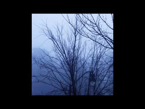 (FREE BEATS) lain - cold
