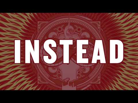 Psycroptic   The World Discarded Official Lyric Video