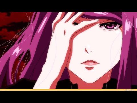 Лучший косплей аниме Токийский гуль
