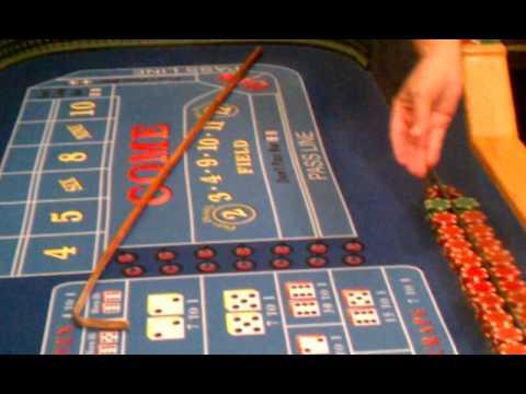 Qi no poker
