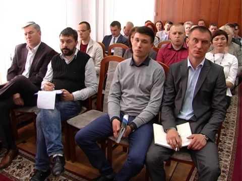 Сфера-ТВ: Rivnenschuna Evropeyska 170526