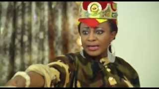 IGWE JAMAICA TRAILER - LATEST 2015 NIGERIAN NOLLYWOOD MOVIE