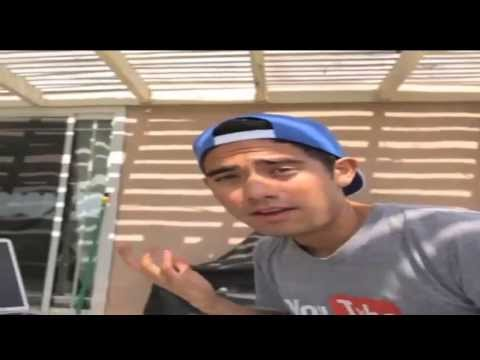 Bilardo Oyna from YouTube · Duration:  6 minutes 19 seconds