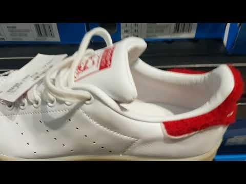 Adidas (Taiwan) Sale 2017