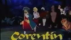 générique Corentin
