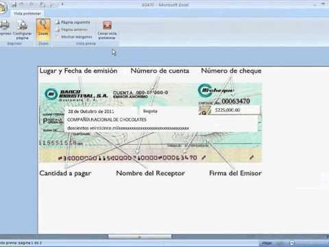 Formato De Nota De Remision En Word - Unifeedclubrecibo y despacho