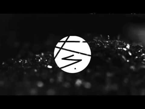 ZHU - Faded (Remix) Ft. Sean Dee