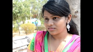 Video PK : Prema Kosam - O Sudigadu  a telugu comedy shortfilm  by Srinivas Panchadarla download MP3, 3GP, MP4, WEBM, AVI, FLV Agustus 2017