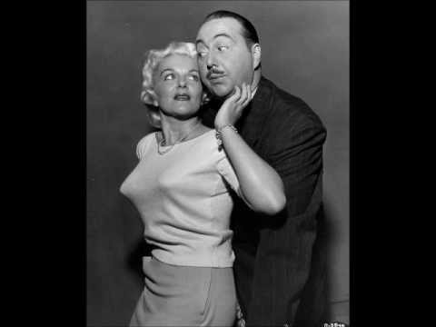 The Great Gildersleeve: The First Cold Snap / Appointed Wate