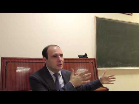 Агрессия армян-отступников по отношению к Армянской Церкви