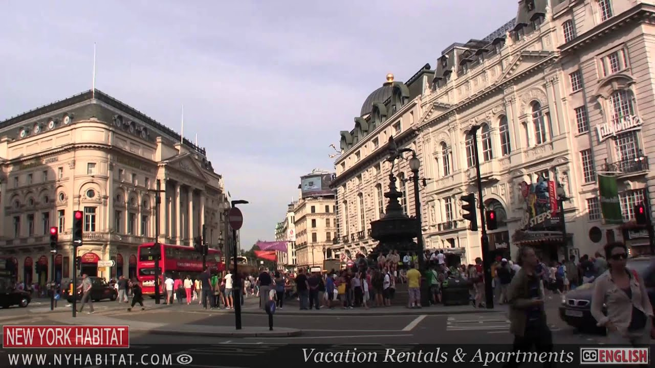 oxford street hd - photo #21